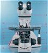 Leica徕卡DM2000 P偏光显微镜