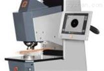数显显微维氏硬度计HV-1000
