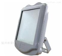 NSC9700防眩通路燈250W變電站防眩泛光燈