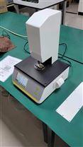 机械测量法薄膜厚度仪