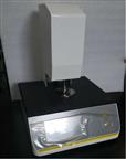 塑料薄膜厚度测量仪
