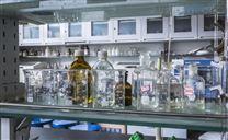汽油馏程检测