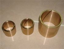 銅合金成分分析