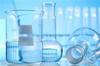 多环芳烃或脂肪酸甲酯