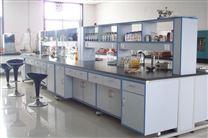 潤滑油紅外光譜分析(定性)