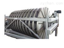PYZL轉盤濾池裝置