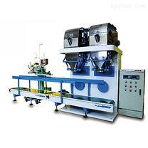 厂家供应 双嘴气压式干粉砂浆包装机