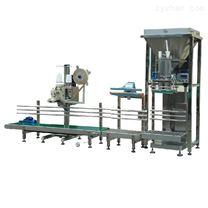 厂家生产干粉砂浆包装机 保温GLZON