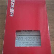 倍福BECKHOFF KL1202 KL1212 數字量模塊