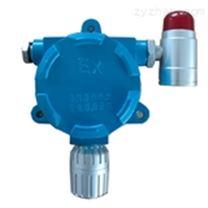 气体探测器(带声光)
