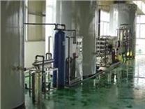工业用蒸馏水 SH-0005