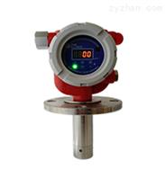 油气浓度监测仪