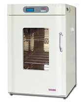 上海智城ZXGP-B2160隔水式电热恒温箱