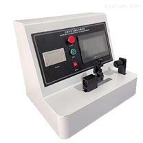 HT-新品  注射针针尖刺穿力测试仪