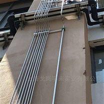 制药厂不锈钢室外安装施工管路自动焊接焊机