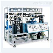 SITEC多功能超临界流体萃取装置