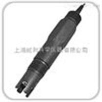 中国台湾clean CS2733工业 ORP 电极、配件