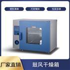 DHG-9023A实验室鼓风干燥箱