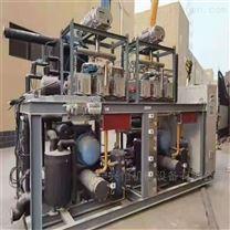 60L陶瓷纳米棒销式砂磨机