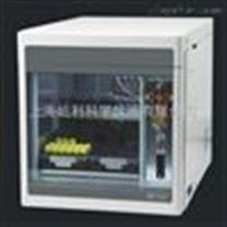 ARCUS 5上海伍丰ARCUS 5 液相色谱仪自动进样器