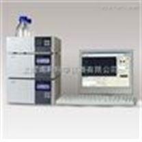 LC-100上海伍丰LC-100 液相色谱仪 等度系统