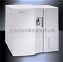 1515GPC沃特世 Waters 凝胶色谱仪GPC
