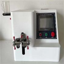 HT-304注射器滑动性泄漏性测试仪