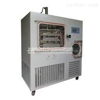 1m2 硅油加热压盖原位冻干机