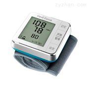 自动电子血压计