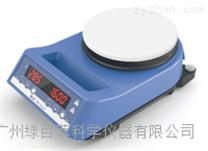 上海博迅BXG-800層照培養箱 光照培養箱 培養箱