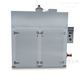 SRH型双门热风循环烘箱直销厂家
