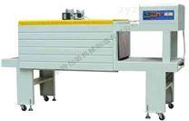 BS-5540MPE膜熱收縮包裝機