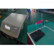 MFY-06泄露與密封測試儀