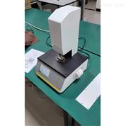 機械測量法薄膜厚度儀