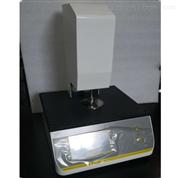 塑料薄膜厚度測量儀