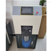 玻璃顆粒耐水性測試儀