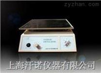 梅毒旋转仪/(RPR仪)振荡器