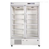 中科都菱2-8℃MPC-5V1006