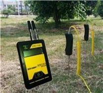 多通道土壤溫度記錄儀