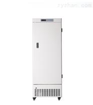 中科都菱-25/-40℃低溫保存箱MDF-40V328E