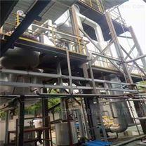 出售二手5 -8噸MVR蒸發器