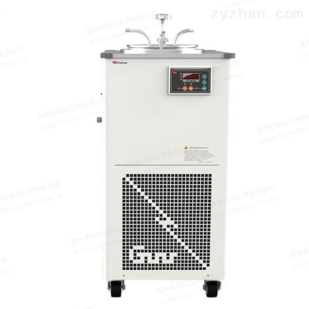 CT-5000LC(间接冷却型)冷阱