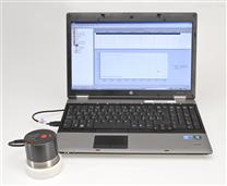 USB水活性測量儀HC2-AW-USB-SW