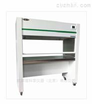 SW-CJ-2D潔凈工作臺價格雙人單面