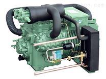 4BFS12/6BFS20/6BFS25雙級半封閉壓縮機