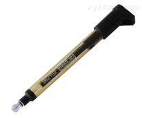 上海儀電科學(雷磁)6102可清洗pH復合電極