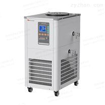DHJF-3030低温恒温搅拌反应浴