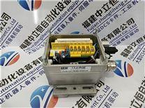 MHD112C-024-NG0-AN直銷力士樂