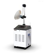 HE010移动式净气型吸风罩