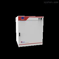 上海博迅-電熱恒溫培養箱BXP-65